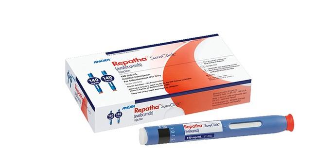 Breakthrough cholesterol drugs fizzle amid price pushback