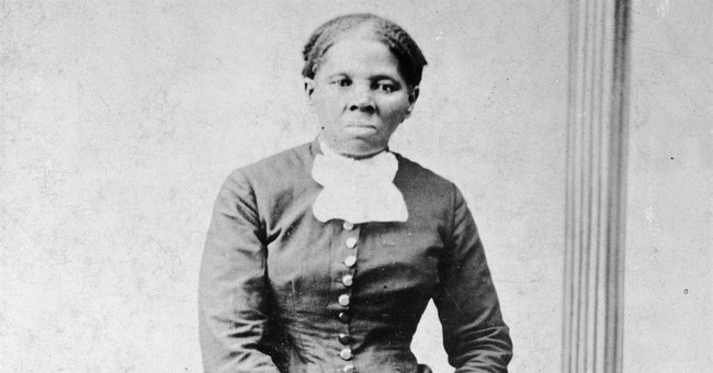 Historic makeover: Harriet Tubman to be face on $20 bill