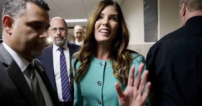 Attorney general won't seek hearing on leaked FBI recordings