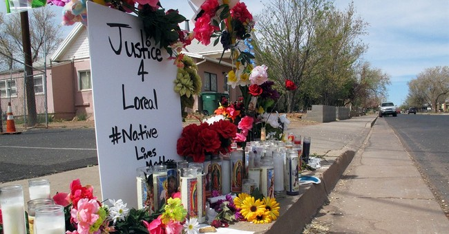 Arizona officer involved in shooting had raised concerns