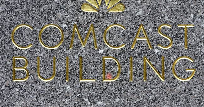 Comcast customers won't need cable box with upcoming apps