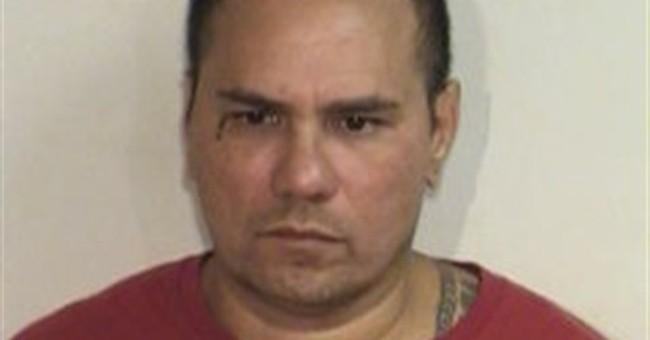 Woman dead, man arrested after stabbing at Maui supermarket