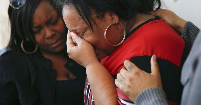 Lawsuit: Teen killed by Chicago police posed no threat