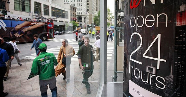 Walgreens to settle NY attorney general probe for $500,000
