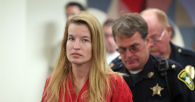 Lawyer says suspect in social worker killing is incompetent