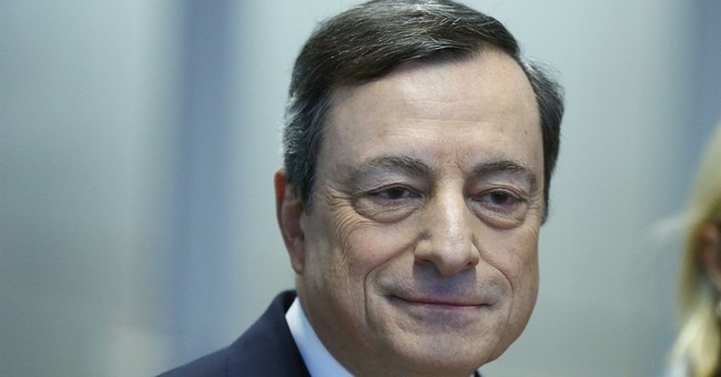 Key takeaways from European Central Bank meeting