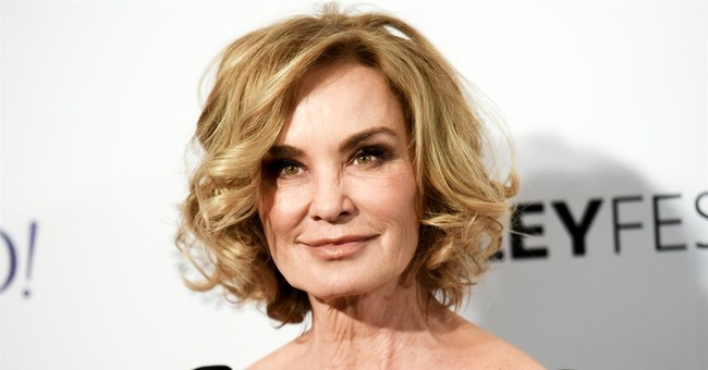 Jessica Lange revisits an 'extraordinary' play on Broadway