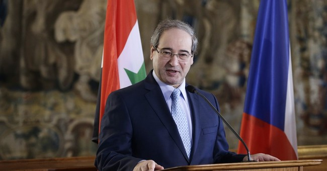 Talks stalled, Syrian opposition to stay in Geneva next week