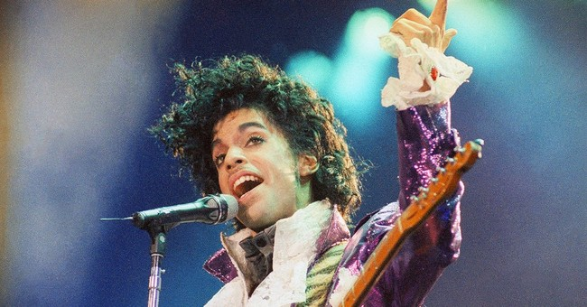 The Latest: Health concerns cited in cancelled Prince shows
