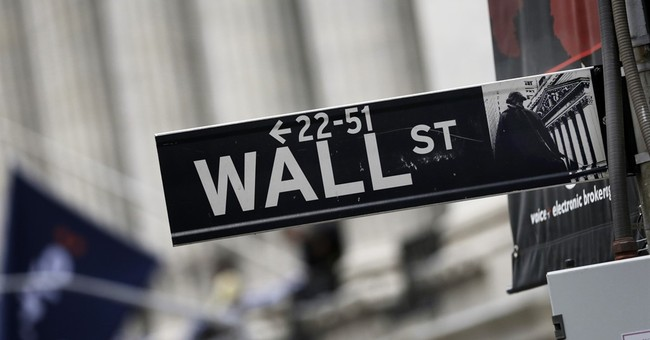 Asian stocks fall after Wall Street snaps winning streak