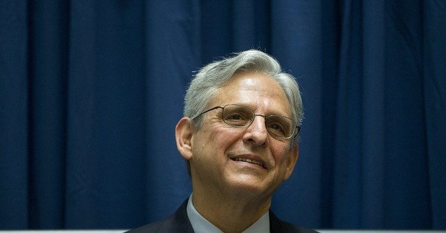 High court nominee praises lawyers for helping the poor