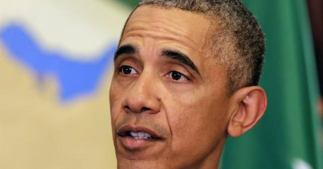 Obama's UK visit overshadowed by debate about leaving EU