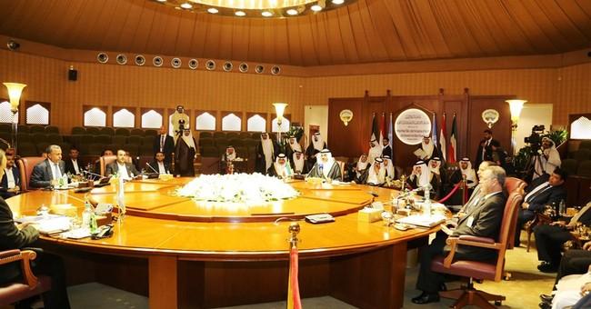 British foreign secretary welcomes Yemen talks in Kuwait