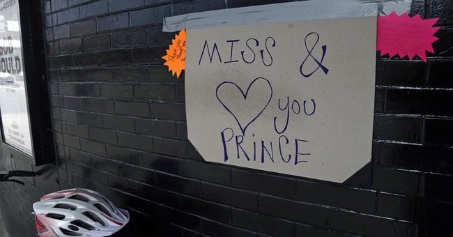 Prince's death raises numerous questions about prior health