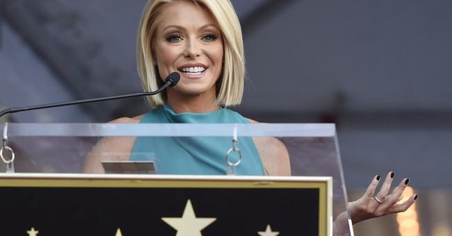 Kelly Ripa plans return to daytime talk show Tuesday