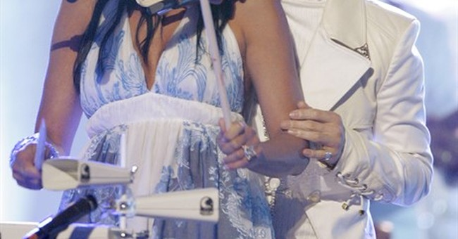 Grieving, Sheila E. recounts her decades with Prince