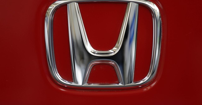US ends Honda probe for failing to report deaths, injuries