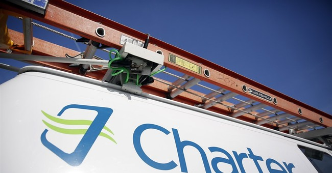 Time Warner Cable deal gets OK, with online video conditions