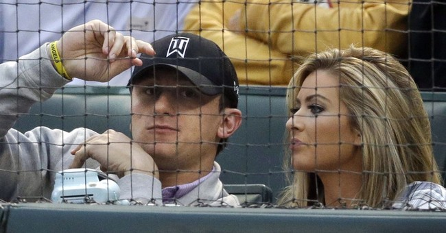 News Guide: Manziel to be indicted for hitting ex-girlfriend