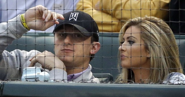 News Guide: Ex-NFL QB Johnny Manziel indicted in Texas