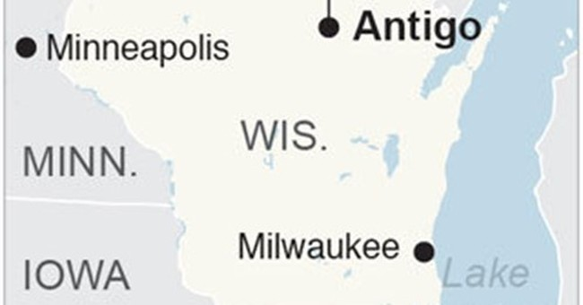 Focus shifts to bullying after Wisconsin prom shooting