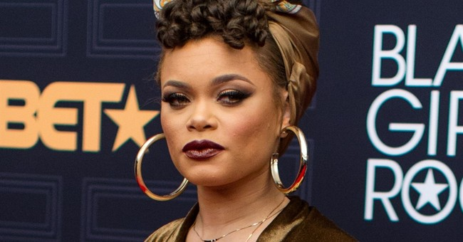 Andra Day to appear on 40 million Coke cups at McDonald's