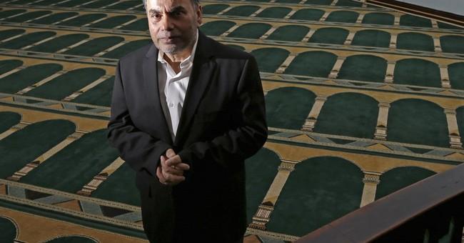 Backlash greets plans for Muslim cemeteries across US
