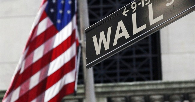 Asian stocks drop ahead of central bank meetings