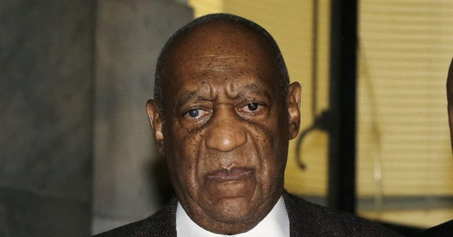 Preliminary hearing date set for Bill Cosby in Pennsylvania