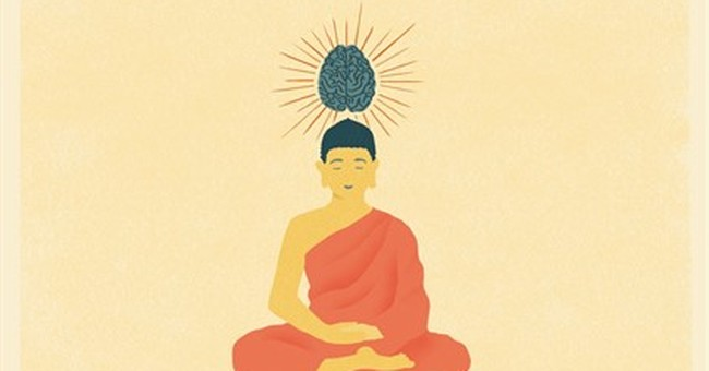 Book Review: 'Siddhartha's Brain' smart take on meditation