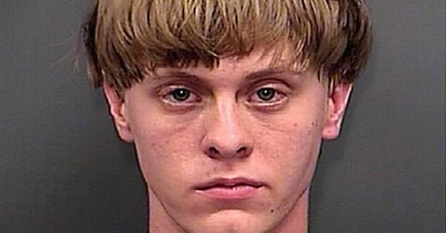 APNewsBreak: Church shooting suspect's friend to plead