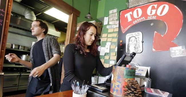 Trapped! Vegan restaurants struggle with humane pest control