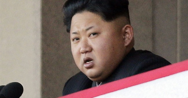 N. Korea's ruling party sets May 6 for start of convention