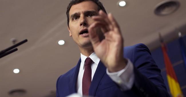 Spain misses deadline for new government, June election set