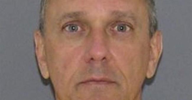 Ohio man calmly tells 911: 'I just shot and killed my wife'