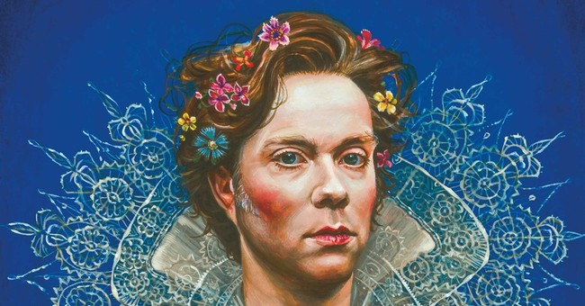 Review: Rufus Wainwright sings Shakespeare on new album