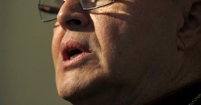 Archbishop of Havana, key figure in US detente, steps down