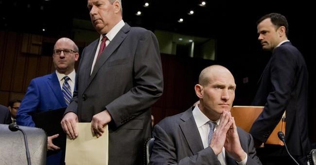 Lawmakers blast Valeant for price-gouging tactics