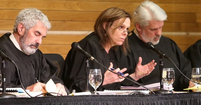 Lawyer: Author Jon Krakauer, public deserve to see records
