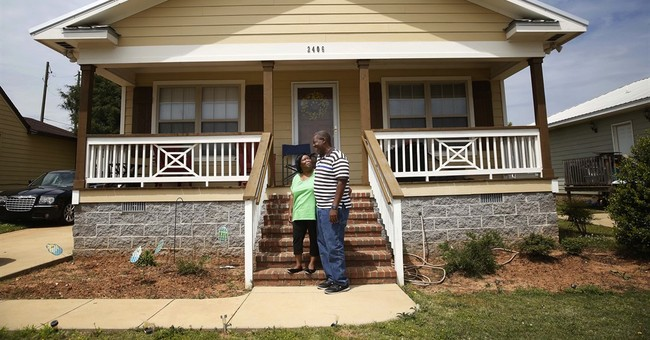 Tornado outbreak, 5 years later: Piecing lives back together