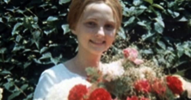 ID of woman found near Manson murders site stirs mystery