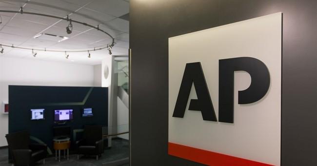 AP's 2015 profit rises 30 pct on tax benefit, cost cutting