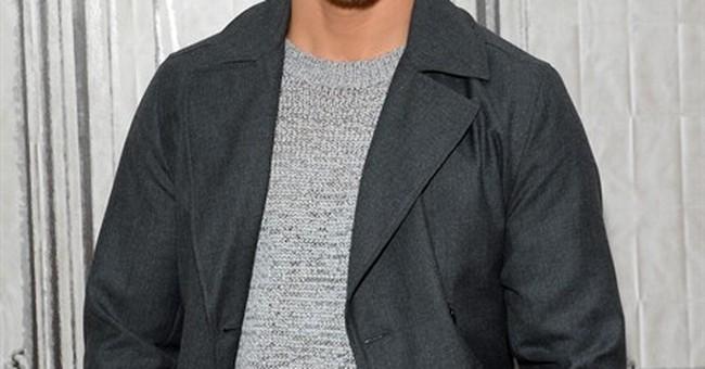 Martin Short, Derek Hough join cast of 'Hairspray Live!'