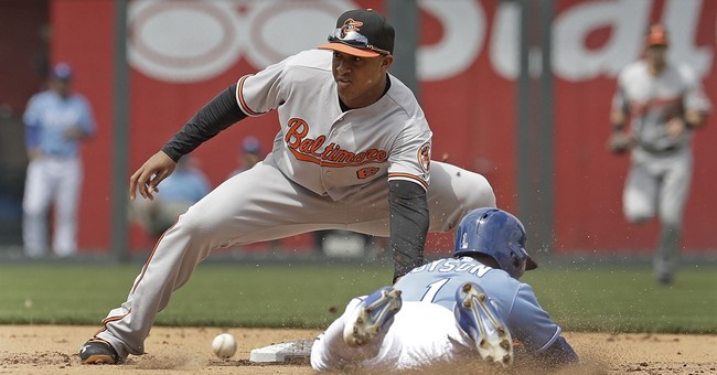 Franco, Schoop, McHugh selling future earnings for cash now