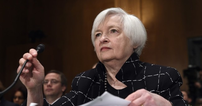 Fed keeps key rate unchanged; no hint on timing of next hike