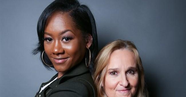 Melissa Etheridge, Priscilla Renea share songwriting secrets