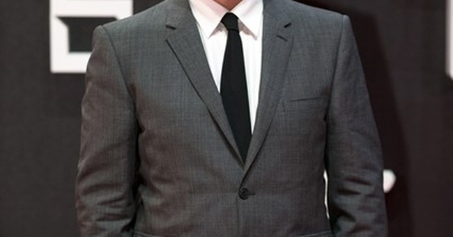 Sam Mendes to head jury at Venice Film Festival