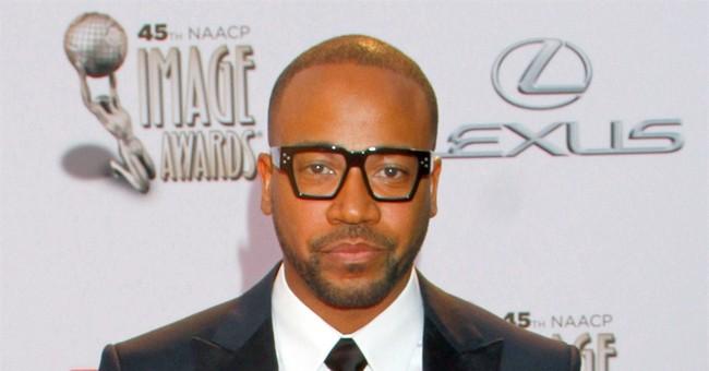 Actor Columbus Short fails drug test while on probation