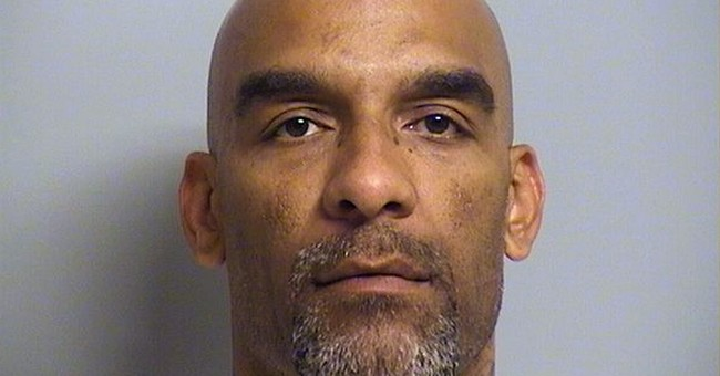 Jury convicts ex-Oklahoma reserve deputy in suspect's death