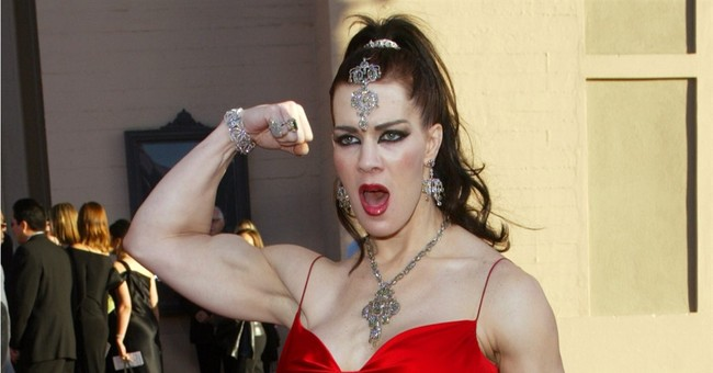 Manager says Chyna's death may be accidental overdose